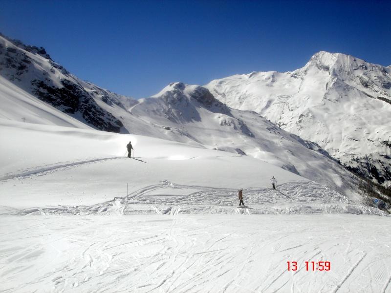 [Sainte-Foy]Conditions en direct 2008 Dsc04514