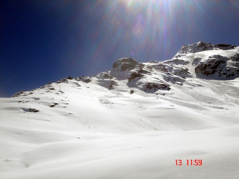 [Sainte-Foy]Conditions en direct 2008 Dsc04515