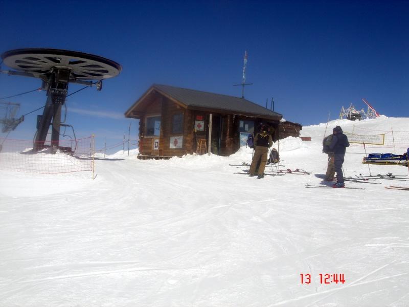 [Sainte-Foy]Conditions en direct 2008 Dsc04516