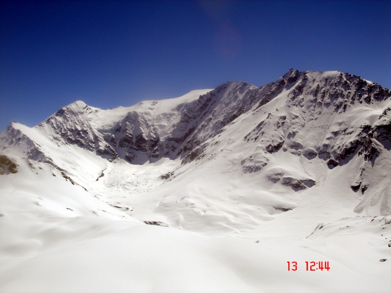 [Sainte-Foy]Conditions en direct 2008 Dsc04517