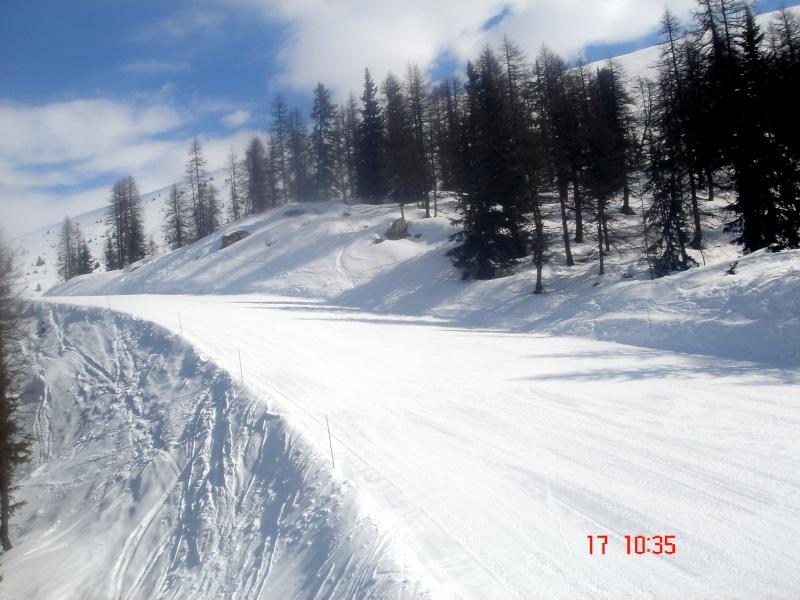 [Sainte-Foy]Conditions en direct 2008 Dsc04520