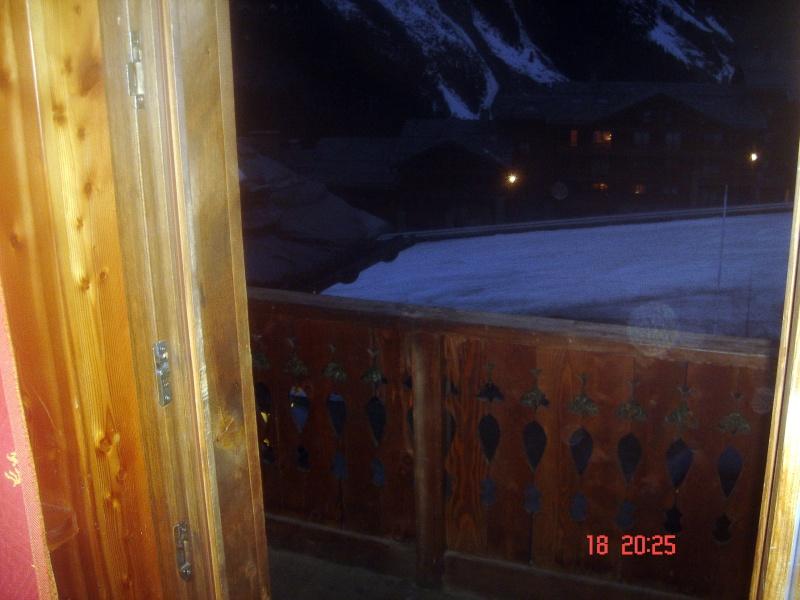 [Sainte-Foy]Conditions en direct 2008 Dsc04610