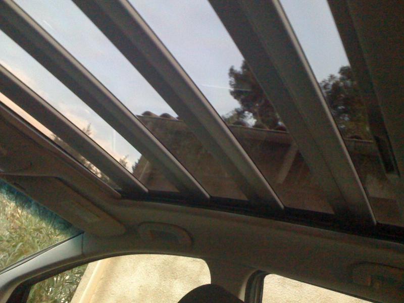 Rideaux de toit pare soleil Img07910