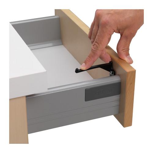 Quel Placard Cuisine Systeme Ikea Bas Sécuriser Pour K3uJcTlF15