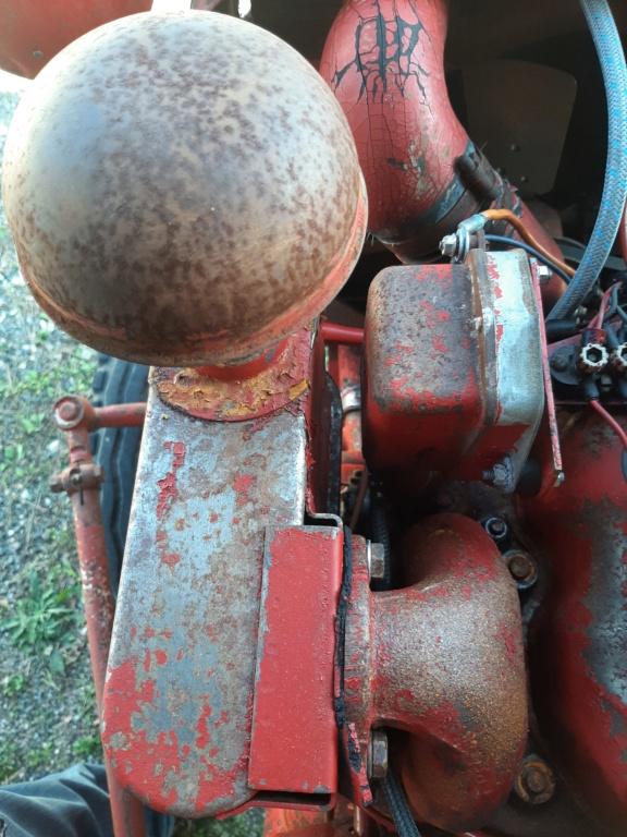 nouveau tracteur...IH 137 - Page 2 Filtre11
