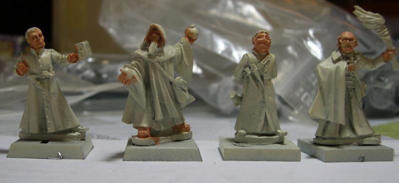 vends , lot de figs Gothic Horror Dscn3232