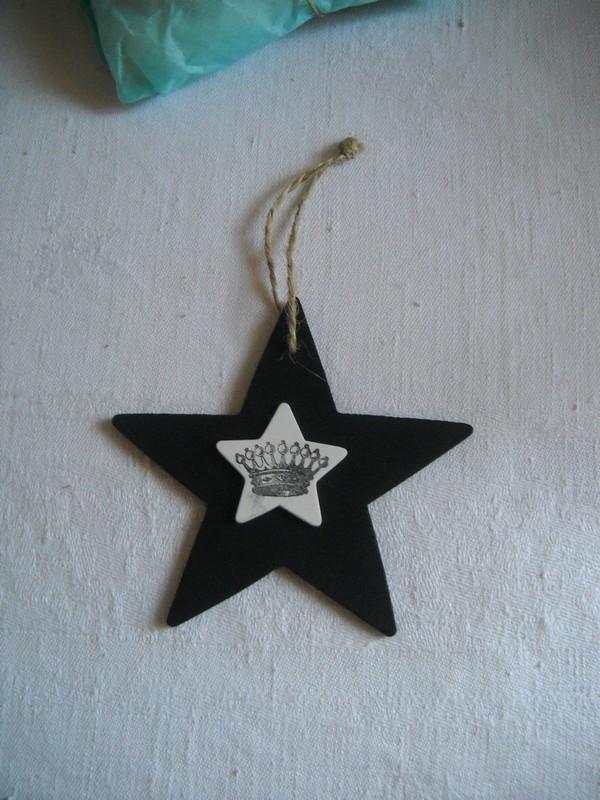 swap étoile : de Sand Dscn2520