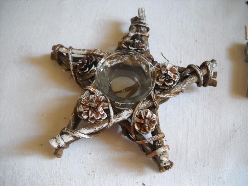 swap étoile : de Sand Dscn2522
