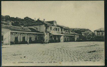 "Emission ""Gares d'Algérie"" du 09 Juillet Gare_d10"