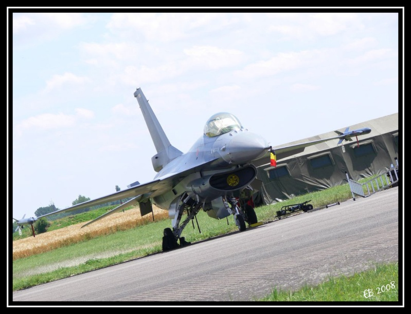 Meeting de la Base aérienne 102 de DIJON. Meetin13