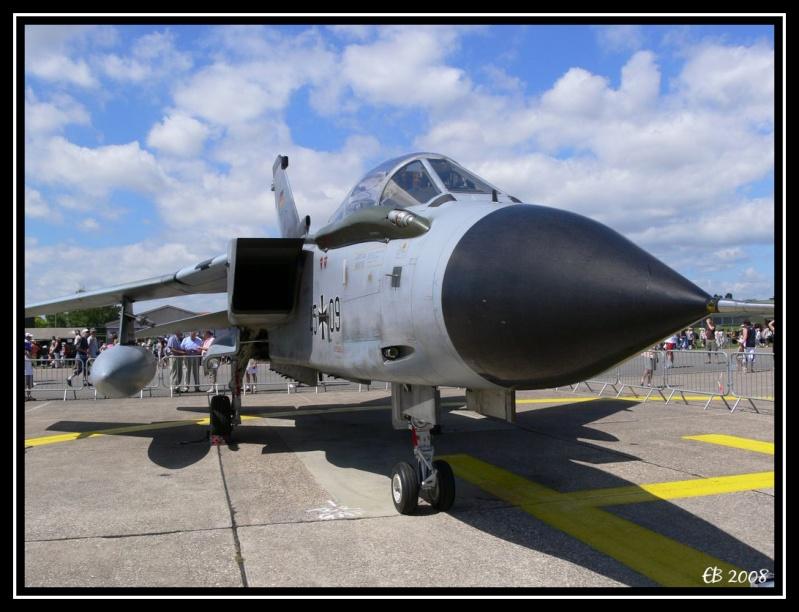 Meeting de la Base aérienne 102 de DIJON. Meetin21