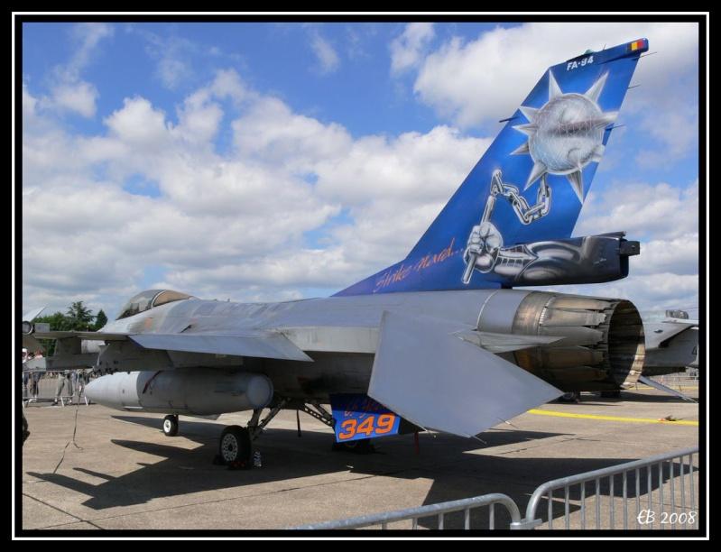 Meeting de la Base aérienne 102 de DIJON. Meetin22