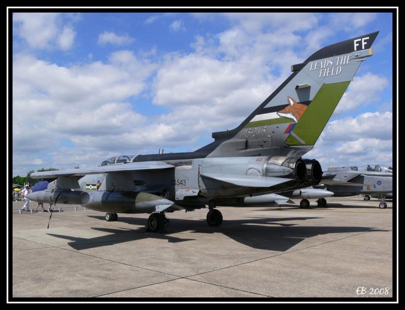 Meeting de la Base aérienne 102 de DIJON. Meetin23