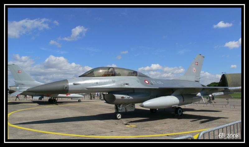 Meeting de la Base aérienne 102 de DIJON. Meetin24