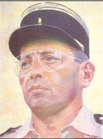 Décès du Colonel Alain Bénézit 56510