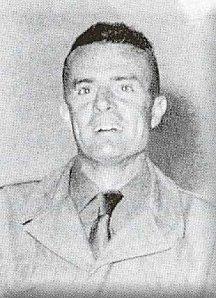 Décès du général Albert Merglen Genera10