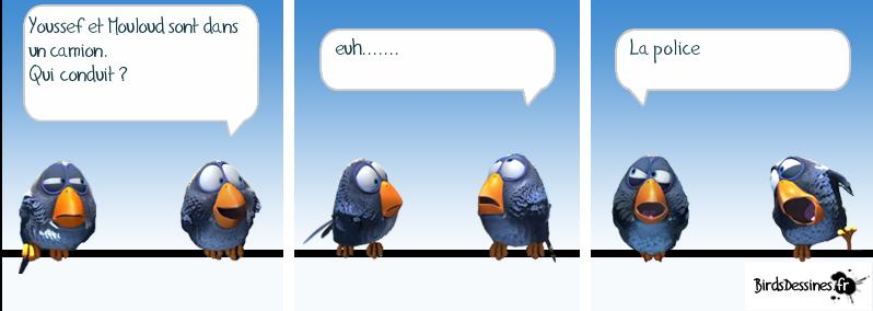 La blague du jour - Page 6 13548115