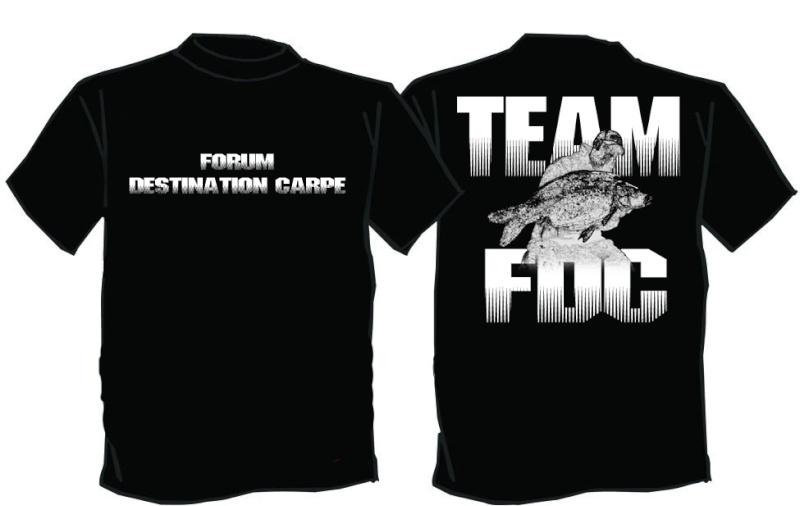 tee shirt Pred10