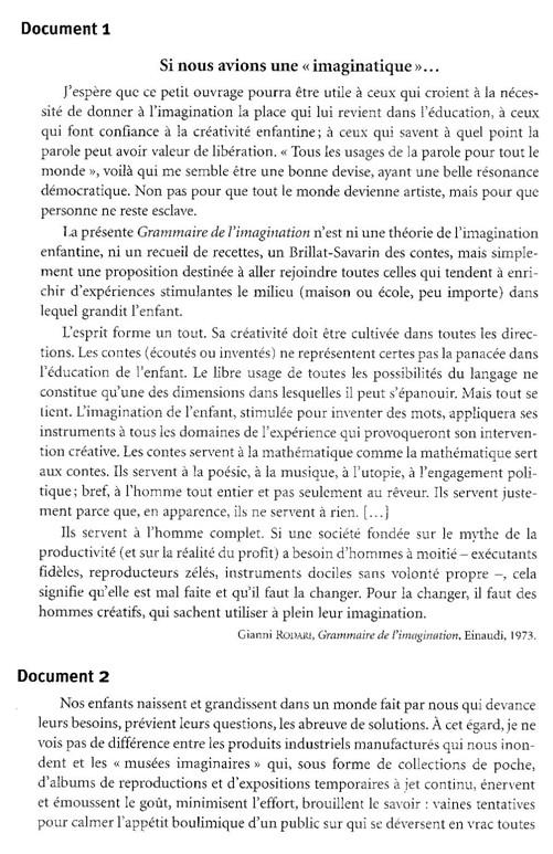 Des soucis en FRANCAIS ??? c'est ici !   - Page 10 Doc_111