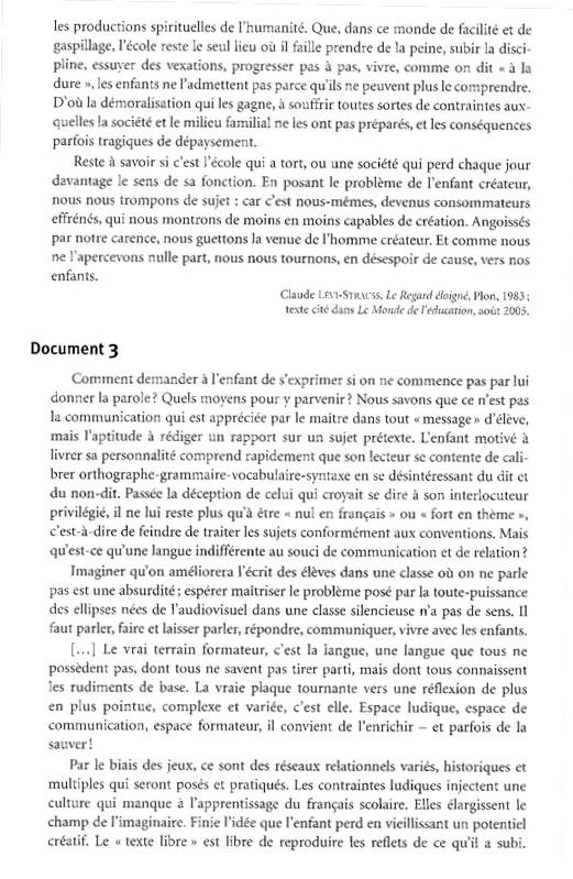 Des soucis en FRANCAIS ??? c'est ici !   - Page 10 Doc_211