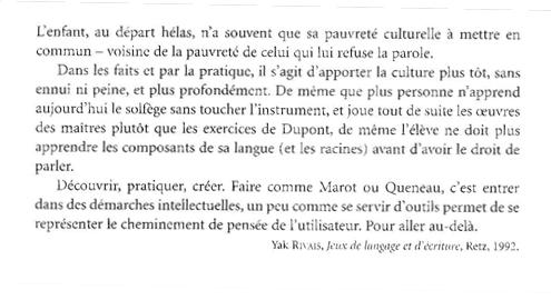 Des soucis en FRANCAIS ??? c'est ici !   - Page 10 Doc_311