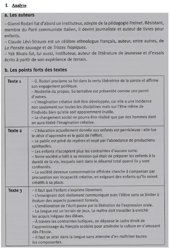 Des soucis en FRANCAIS ??? c'est ici !   - Page 10 Doc_411