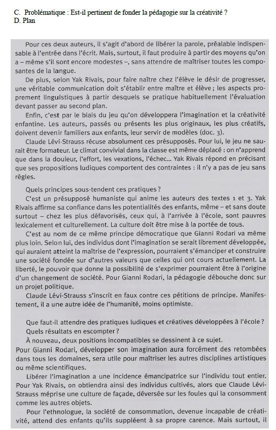 Des soucis en FRANCAIS ??? c'est ici !   - Page 10 Doc_512