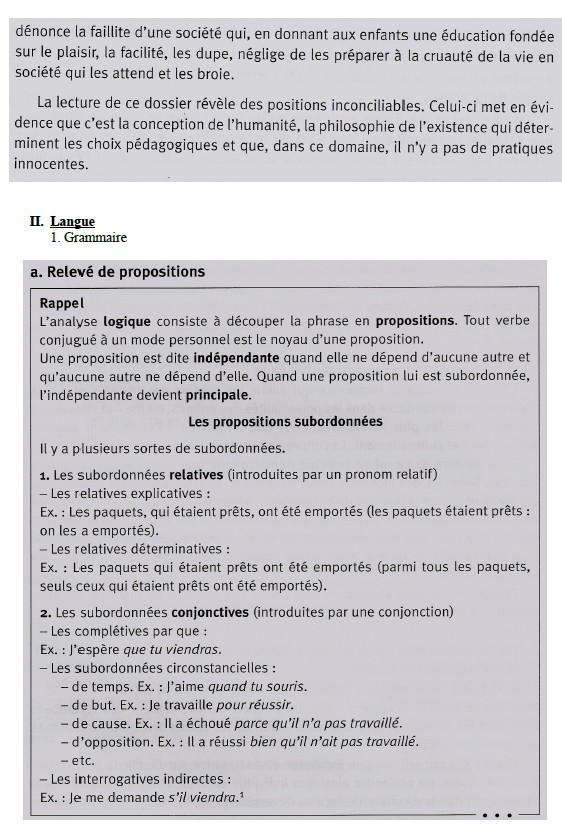 Des soucis en FRANCAIS ??? c'est ici !   - Page 10 Doc_611