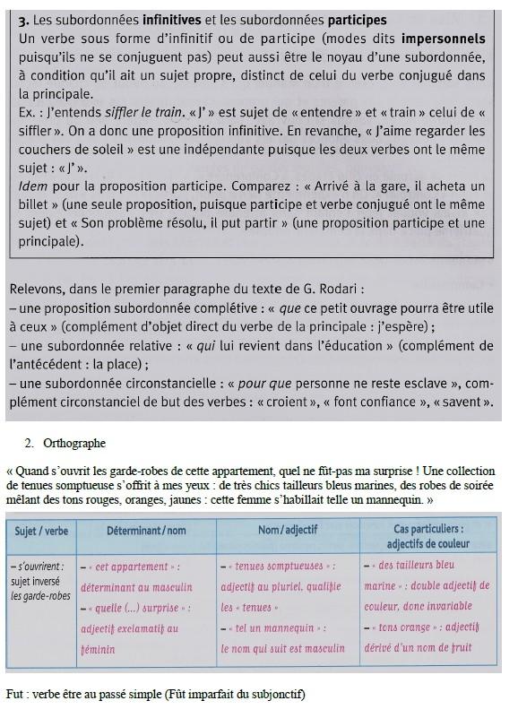 Des soucis en FRANCAIS ??? c'est ici !   - Page 10 Doc_710