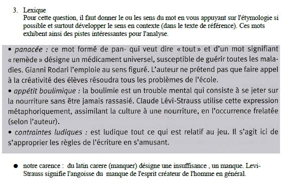 Des soucis en FRANCAIS ??? c'est ici !   - Page 10 Doc_810