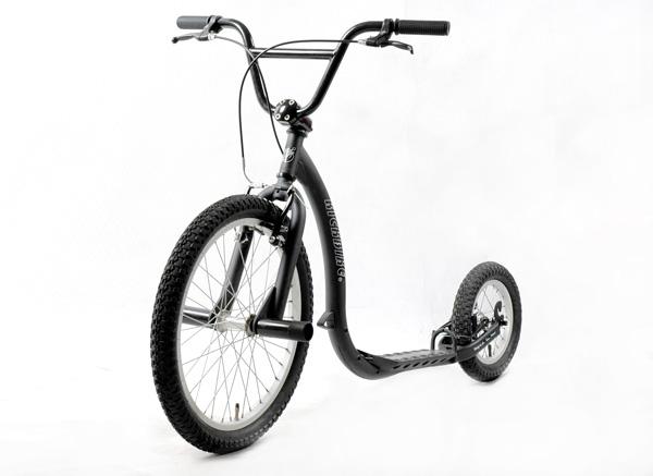 [TROUVÉ] Footbike Trail pour canicross 2008_011