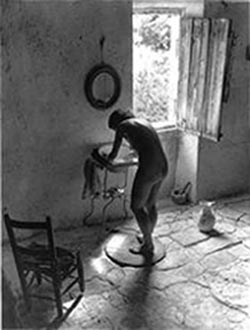 Willy Ronis [Photographe] 14003210