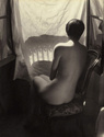 Willy Ronis [Photographe] - Page 2 Willyr10