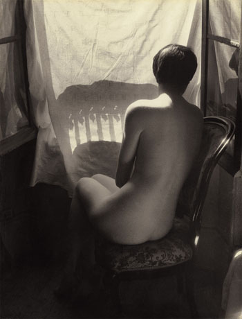 Willy Ronis [Photographe] Willyr10