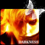 darkness gallerie - Page 4 Avatar10