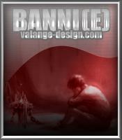 BANNI(E)