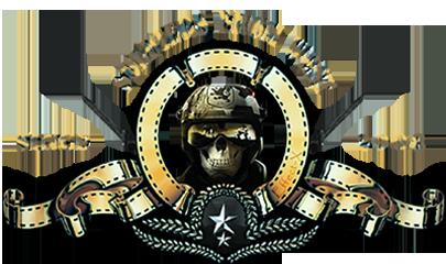 Forum de la team [S@W]