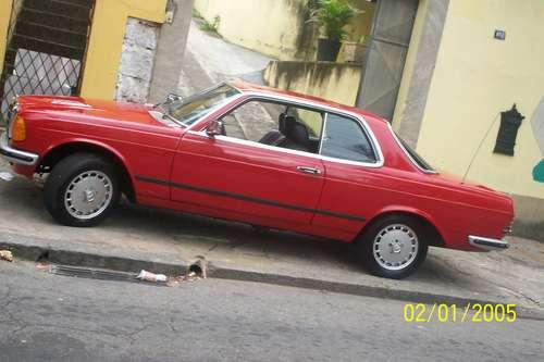 C123 - 280C 1977 - R$ 8.000,00 C123a10