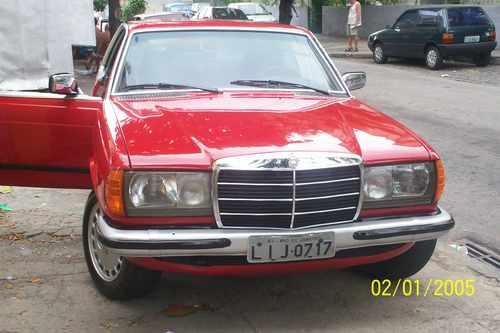 C123 - 280C 1977 - R$ 8.000,00 C123b11