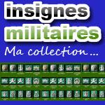 insignes militaires Insign13