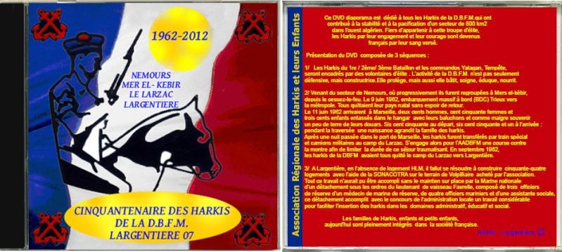 Le 23 juin 2012 Cinquantenaire des Harkis de la DBFM- Largentière 07 1_boit11
