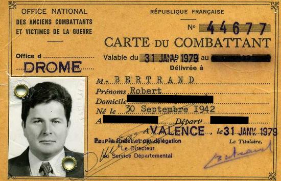 Bertrand EV 1961 marine-Centre Siroco- DBFM/BIFM-CP se présente... 1_cart10