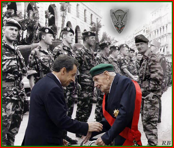 Commandant ELIE DENOIX DE SAINT MARC 1_pari10
