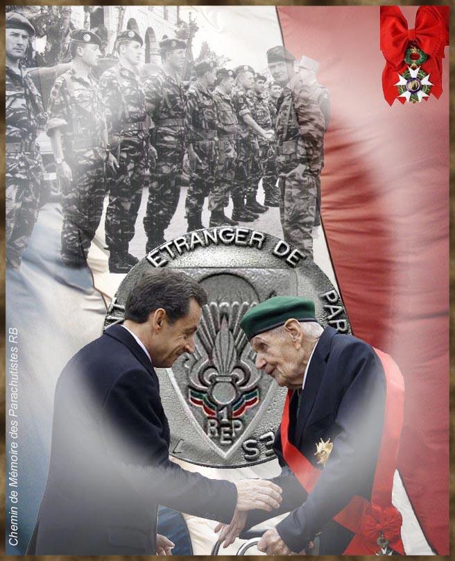 DE SAINT MARC Hélie  - Commandant - LA TRAGEDIE DU CHEF DE GUERRE - Page 5 2_hali11