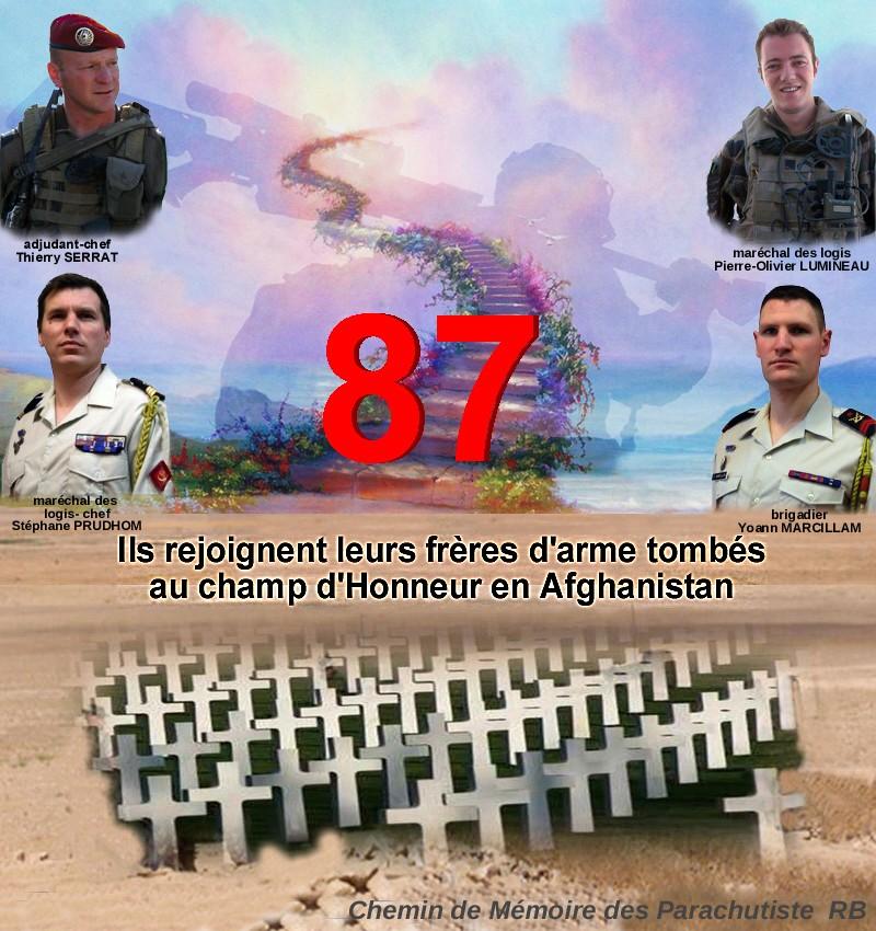 Quatre soldats français tués lors d'une attaque d'insurgés en Kapisa 2_para10