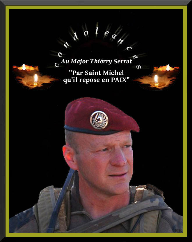 Quatre soldats français tués lors d'une attaque d'insurgés en Kapisa - Page 2 3_cond10