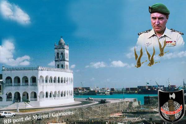 Bob Denard parcours d'un Mataf hors normes, Katanga,Yémen etc... 3_moro10