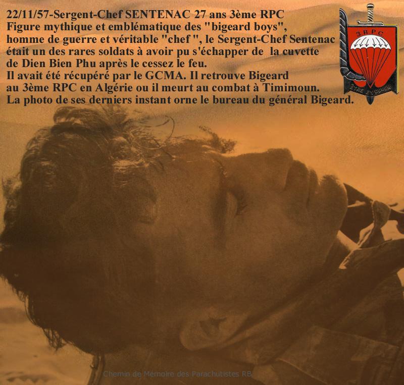 Galerie anniversaire de la bataille de Timimoun 1957/2011 5_cmp_10