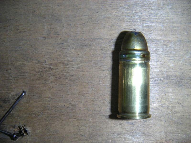 sertisseur 11mm 1873 Cartou11