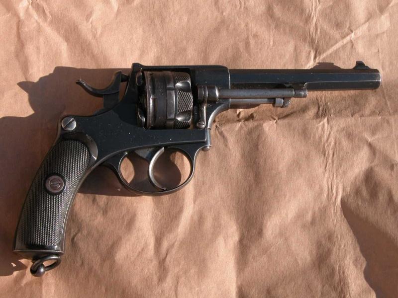 1878 suisse Dscn0010